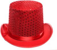 Купить Rio Шляпа карнавальная 8151, Ogar Heina, Колпаки и шляпы