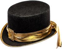 Купить Rio Шляпа карнавальная 8152, Ogar Heina, Колпаки и шляпы