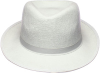 Купить Rio Шляпа карнавальная 8154, Ogar Heina, Колпаки и шляпы
