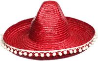 Купить Rio Шляпа карнавальная 8155, Колпаки и шляпы