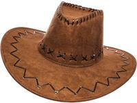 Купить Rio Шляпа карнавальная 8156, Колпаки и шляпы