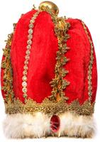 Купить Rio Шляпа карнавальная 8175, Колпаки и шляпы