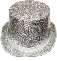 Купить Rio Шляпа карнавальная 8205, Колпаки и шляпы