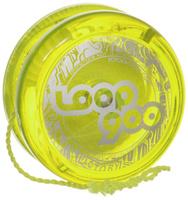 Купить YoYoFactory Йо-йо Loop 900 цвет салатовый