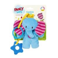Купить Fancy Развивающая игрушка Слоненок Тими, Развивающие игрушки