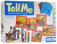 Купить Beleduc Обучающая игра Непредвиденный случай