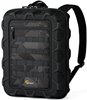 Купить Lowepro DroneGuard CS 300, Black Noir сумка для дрона, Квадрокоптеры