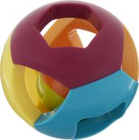 Купить Умка Погремушка Шарик, Shantou City Daxiang Plastic Toy Products Co., Ltd, Первые игрушки