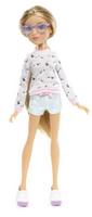 Купить MС2 Кукла Адрианна 537540, MC2