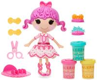 Купить Lalaloopsy Игровой набор с куклой Сластена, MGA Entertainment