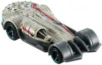 Купить Hot Wheels Star Wars Машинка Millennium Falcon