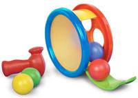 Купить B kids Сортер Арена с молоточком, Bkids, Развивающие игрушки