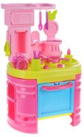 Купить Bildo Игрушечная модульная кухня Минни