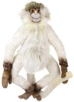 Купить Hansa Мягкая игрушка Паукообразная обезьяна 44 см, Hansa Toys