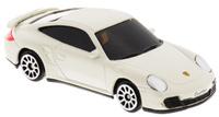Купить Uni-FortuneToys Модель автомобиля Porsche 911 Turbo, Uni-FortuneToys Industrial Ltd., Машинки