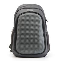 Купить 4ALL Рюкзак Case цвет темно-серый, ООО Гринфилд