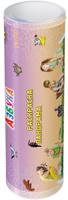 Купить Шпаргалки для мамы Обучающая игра Азбука 3-7 лет