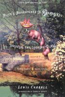 Купить Alice's Adventures in Wonderland and Through the Looking-Glass, Зарубежная литература для детей