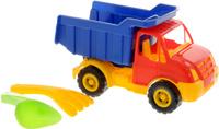 Купить Karolina Toys Песочный набор Крош, Игрушки для песочницы