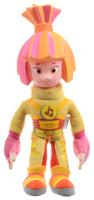 Купить Мульти-Пульти Мягкая озвученная игрушка Фиксики Симка 28 см