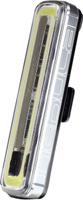 Купить Фонарь передний Moon Nebula , 1 диод, 8 режимов, USB, moon-sport., Велофары и фонари