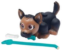 Купить Pet Club Parade Фигурка Собачка породы немецкая овчарка