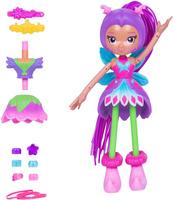 Купить Moose Мини-кукла Бабочка Люси, Куклы и аксессуары