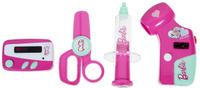 Купить Corpa Игровой набор Юный доктор Barbie 4 предмета D121A