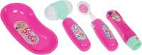 Купить Corpa Игровой набор Юный доктор Barbie 4 предмета