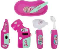 Купить Corpa Игровой набор Юный доктор Barbie 6 предметов