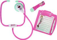 Купить Corpa Игровой набор Юный доктор Barbie 3 предмета