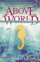 Купить Above World, Приключения и путешествия