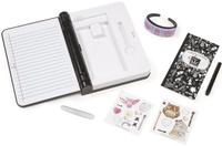 Купить MС2 Игровой набор Секретный дневник, MGA Entertainment, Inc.