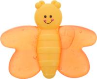 Купить Умка Прорезыватель Бабочка, Прорезыватели