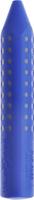 Купить Faber-Castell Ластик Grip 2001 цвет синий