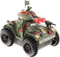 Купить Junfa Toys Танк Super Chariot