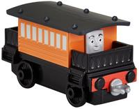 Купить Thomas & Friends Паровозик Генриетта, Железные дороги