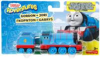 Купить Thomas & Friends Паровоз Гордон, Железные дороги