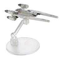 Купить Hot Wheels Star Wars Космический корабль Rebel U-wing Fighter
