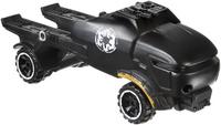 Купить Hot Wheels Star Wars Машинка K-2SO