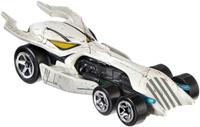 Купить Hot Wheels Star Wars Машинка General Grievous, Машинки
