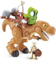 Купить Imaginext Фигурка функциональная T-Rex
