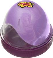 Купить Жвачка для рук ТМ HandGum , цвет: светло-фиолетовый, Лесные ягоды, 35 г
