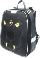 Купить Sternbauer Ранец школьный SB Smart цвет черный 5107, ИП Федорова Н.Т.