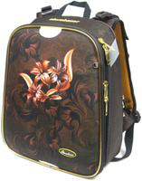 Купить Sternbauer Ранец школьный для девочки SB Smart цвет коричневый, ИП Федорова Н.Т.