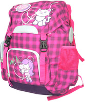 Купить Sternbauer Рюкзак школьный SB цвет розовый 5602, ИП Федорова Н.Т.
