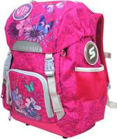 Купить Sternbauer Рюкзак школьный SB цвет розовый 5604, ИП Федорова Н.Т.