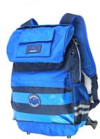 Купить Sternbauer Рюкзак школьный SB с сумкой для обуви цвет голубой, ИП Федорова Н.Т.