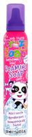 Купить Kids Stuff Мусс-пена для детских забав и купания в ванной (розовая), 225 мл