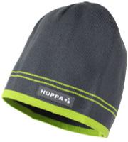 Купить Шапка для мальчика Huppa Tom, цвет: серый. 80120000-70048. Размер XL (57/59), Одежда для мальчиков